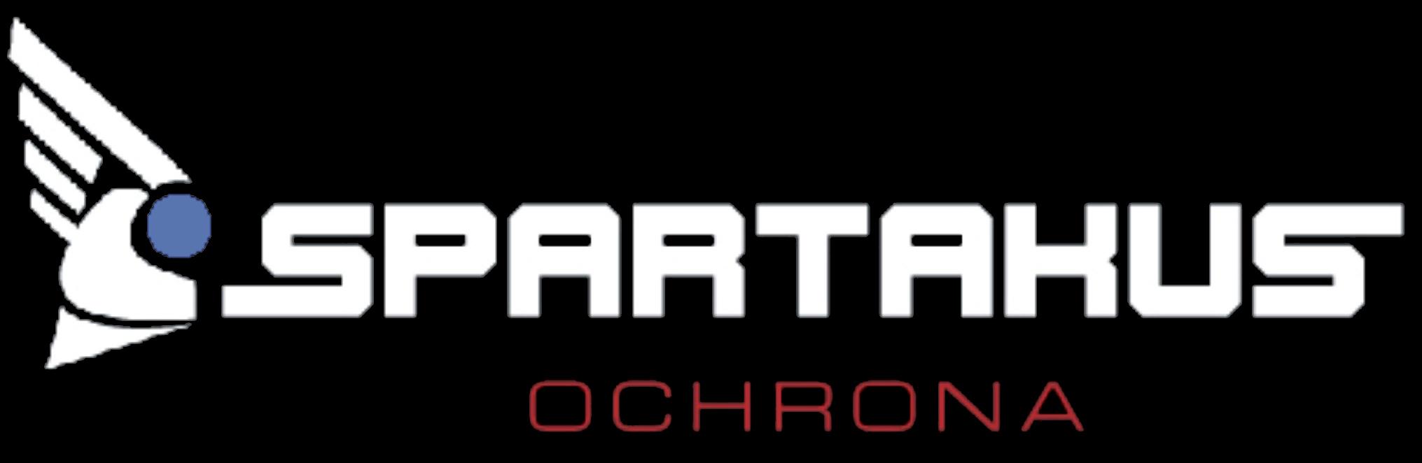 Spartakus Firma Ochroniarska Ochrona Siedlce Monitoring